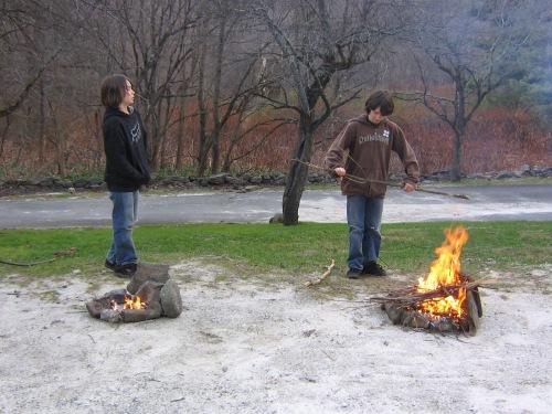 hanna-fires1